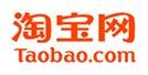 taobao 3